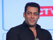 Salman Hit-And-Run: Mismatch in Quantity of Blood Samples, Says Lawyer