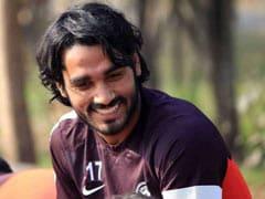 इंडियन सुपर लीग : इन पांच खिलाड़ियों पर रहेंगी सबकी निगाहें