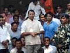 Dadri Mob Killing: Chargesheet Filed Against BJP Leader Sangeet Som