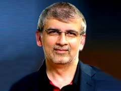 Sanjiv Kapoor Steps Down as SpiceJet COO
