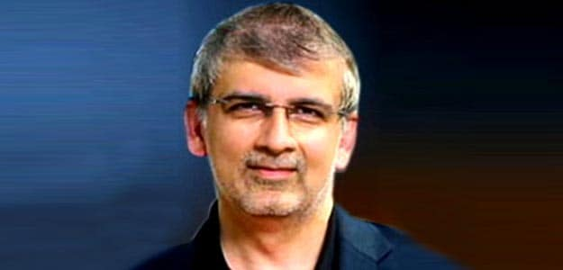 Sanjiv Kapoor Joins Vistara as Chief Strategy Officer