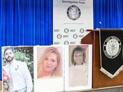 तीन हत्याओं के दोषी भारतवंशी को कनाडा में आजीवन कारावास की सज़ा