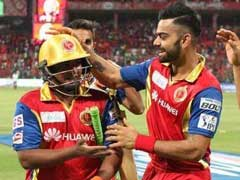 मिलिए, स्ट्रोक प्लेयर सरफराज खान और गेंदबाजी की नई रफ्तार नाथू सिंह से