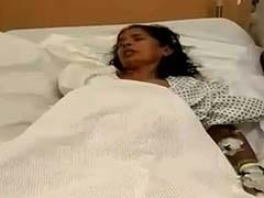 'Unacceptable,' Says India After Woman's Arm is Chopped Off By Saudi Employer