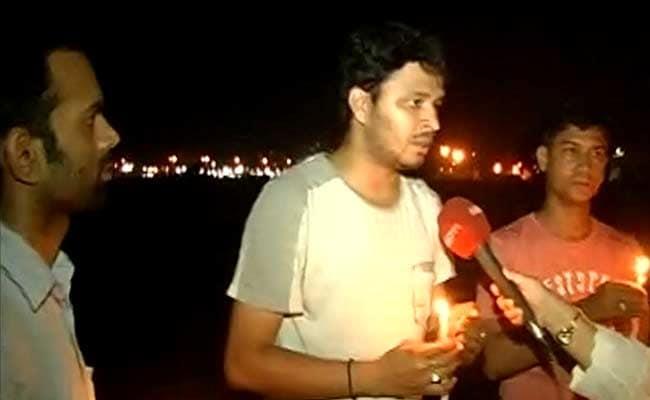 Suresh Prabhu Orders Probe Into Death of Railway Engineer in West Bengal