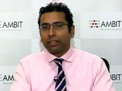 Markets to Remain Lacklustre; Buy Sadbhav Engineering, Trent: Saurabh Mukherjea