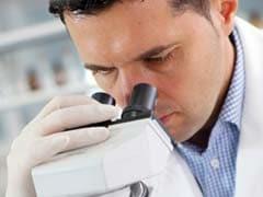 NIO, Tokyo University To Study Microplastics In Indian Waters