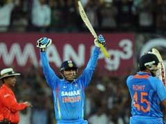 इंदौर में लग सकता है रनों का अंबार, टीम इंडिया के लिए अब गलती की गुंजाइश नहीं