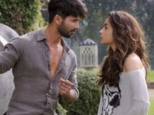 Today's Big Release: <i>Shaandaar</i>