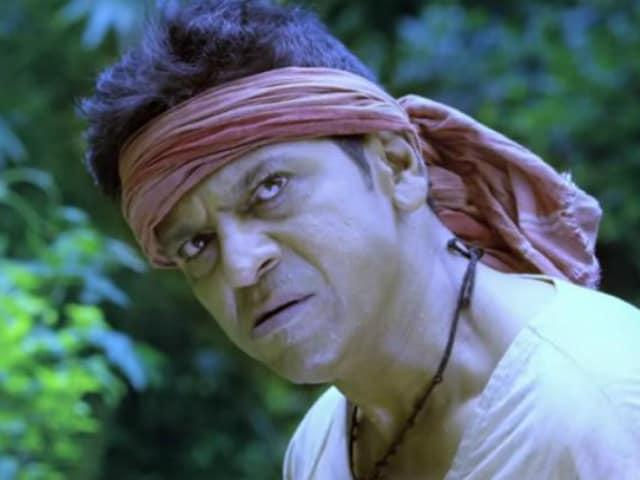 Kannada Actor Shivraj Kumar Still in Hospital But 'Fine and Healthy' Now