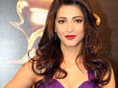 जानना चाहेंगे फिल्म 'सिंघम 3' में किस किरदार में हैं अभिनेत्री श्रुति हासन