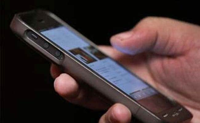 We Use Smartphones for 5 Hours Each Day: Study