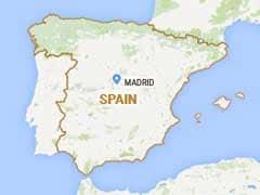 Suspected ISIS Recruiter Arrested In Spain's Ceuta