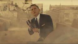 Spectre's Final Trailer Released
