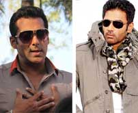 Salman Khan Was With Me in the Low Phase of my Life: Suneil Shetty
