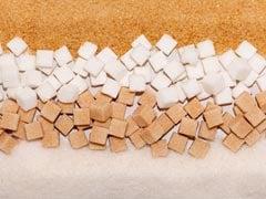 Indian Mills Seen Exporting Sugar but Struggling to Meet Target