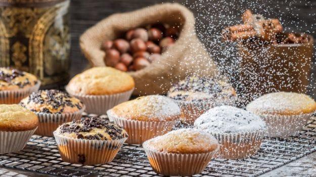 British Prime Minister Faces Pressure Over Sugar Tax