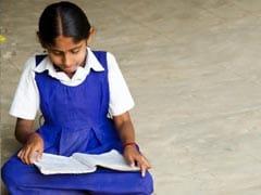 राजस्थान : सरकार के नए आदेश से शिक्षा का अधिकार कानून से बाहर हो गए ढाई लाख बच्चे