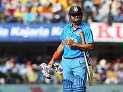 अब इन फ्लॉप सितारों को टीम इंडिया से बाहर करने का आ गया है समय