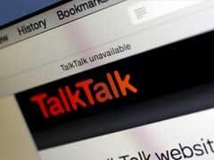 Police Arrest 15-Year-Old in Northern Ireland Over TalkTalk Hack
