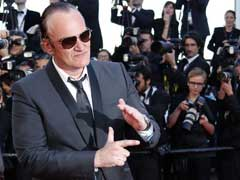 Quentin Tarantino Supporters Condemn Police Calls to Boycott His Films