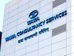 TCS Sets Aside Rs 2,745 Crore As Contingent Liability In Epic Case