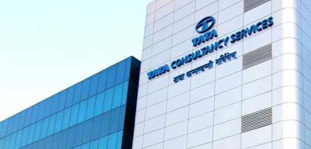 TCS Likely to Post Tepid Growth in Q3, Shares Fall