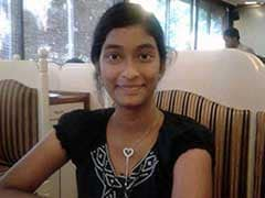 Death Sentence For Man Convicted For Rape, Murder of TCS Techie Esther Anuhya