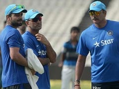 Ravi Shastri 'Manmohan Singh' Of Indian Cricket, Say Fans. Here's Why