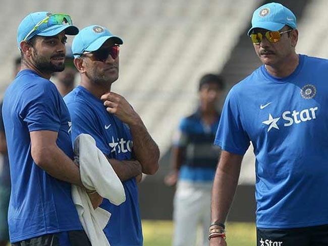 ऑस्ट्रेलिया में दांव पर टीम इंडिया की रैंकिंग, हर हाल में जीतना होगा एक मैच