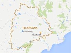 बिजली गिरने से एक नाबालिग लड़की और दो महिलाओं की मौत