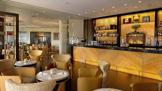 old-brazilian-best-dating-restaurants-in-delhi-syndrome