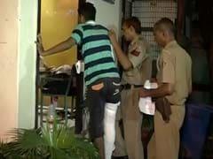 2 Inmates Dead, Over a Dozen Injured in Gang War in Delhi's Tihar Jail