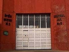 दिल्ली : तिहाड़ जेल में फिर गैंगवार, दो कैदियों की हत्या, डिप्टी जेलर समेत कई कैदी घायल