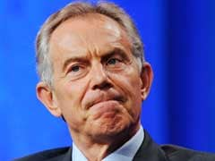 Ex-UK Prime Minister Tony Blair Apologises for 'Mistakes' in Iraq, Admits it Led to Rise of ISIS