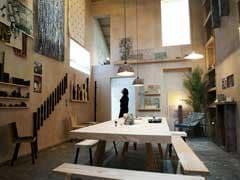 Britain's Turner Prize Ruffles Art World Feathers