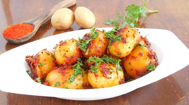 10 best tamil recipes ndtv food forumfinder