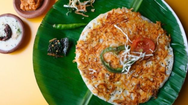 10 best indian mushroom recipes ndtv food mushroom utthapam forumfinder
