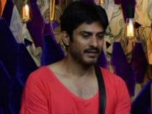 <I>Bigg Boss 9</i>: Vikas Bhalla Gets Angry When 'Rubbed the Wrong Way'