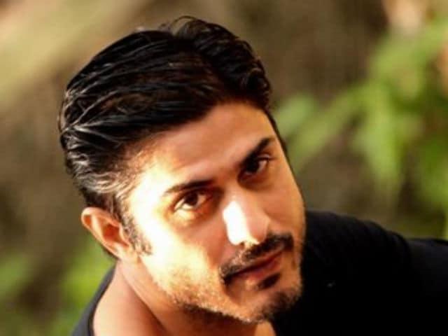 Bigg Boss 9: Being Salman Khan's Friend Won't Help Me Win, Says Vikas Bhalla