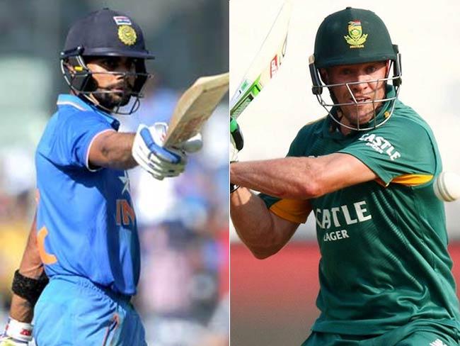 आईपीएल 2016 : जानिए विराट कोहली, डिविलियर्स और स्मिथ के बारे में गिलक्रिस्ट ने क्या कहा