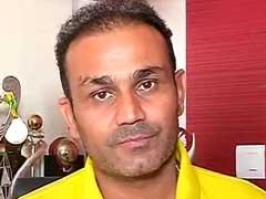 #ViruGhareluAwards : विराट कोहली को दिया 'होल्डर' तो ऑस्ट्रेलियाई कप्तान स्मिथ को 'ट्यूबलाइट'
