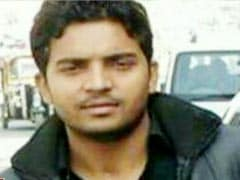 In Dadri Mob Killing Over Beef Rumours, 7 of 10 Accused Related to BJP Leader