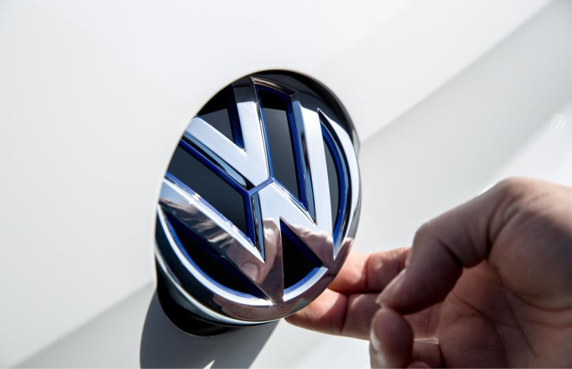 Volkswagen Bank Expects Profits To Increase In 2017 Despite Diesel Scandal