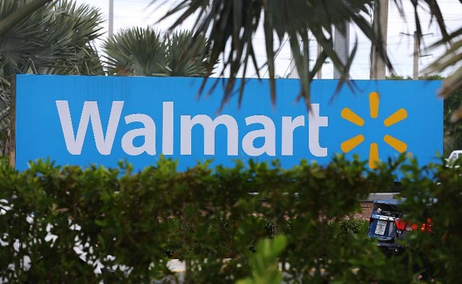 Wal-Mart Where 3 Died When Truck Hit Store To Reopen Today