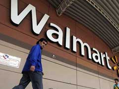 Chennai Flood: Walmart, its CSR Arm Commit Rs 1 Crore for Relief