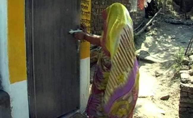 स्वच्छ भारत मिशन : उत्तराखंड और हरियाणा खुले में शौच से मुक्त राज्य बने