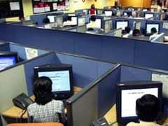 It Takes 29 Days to Start a New Business in India: World Bank Report
