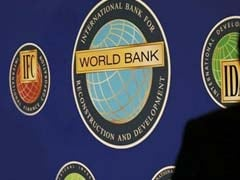 World Bank Court Orders Pak To Pay $6 Billion To Foreign Firm Over Mine Closure