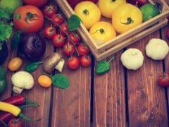 World Food Day 2020: खाने से जुड़ी वो 9 आदतें, जिन्हें आज से ही बदलने की जरूरत!